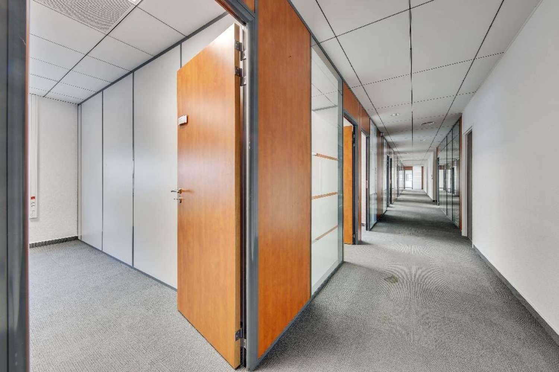 Bureaux Lyon, 69009 - LE 55 CASSIN - 10067146