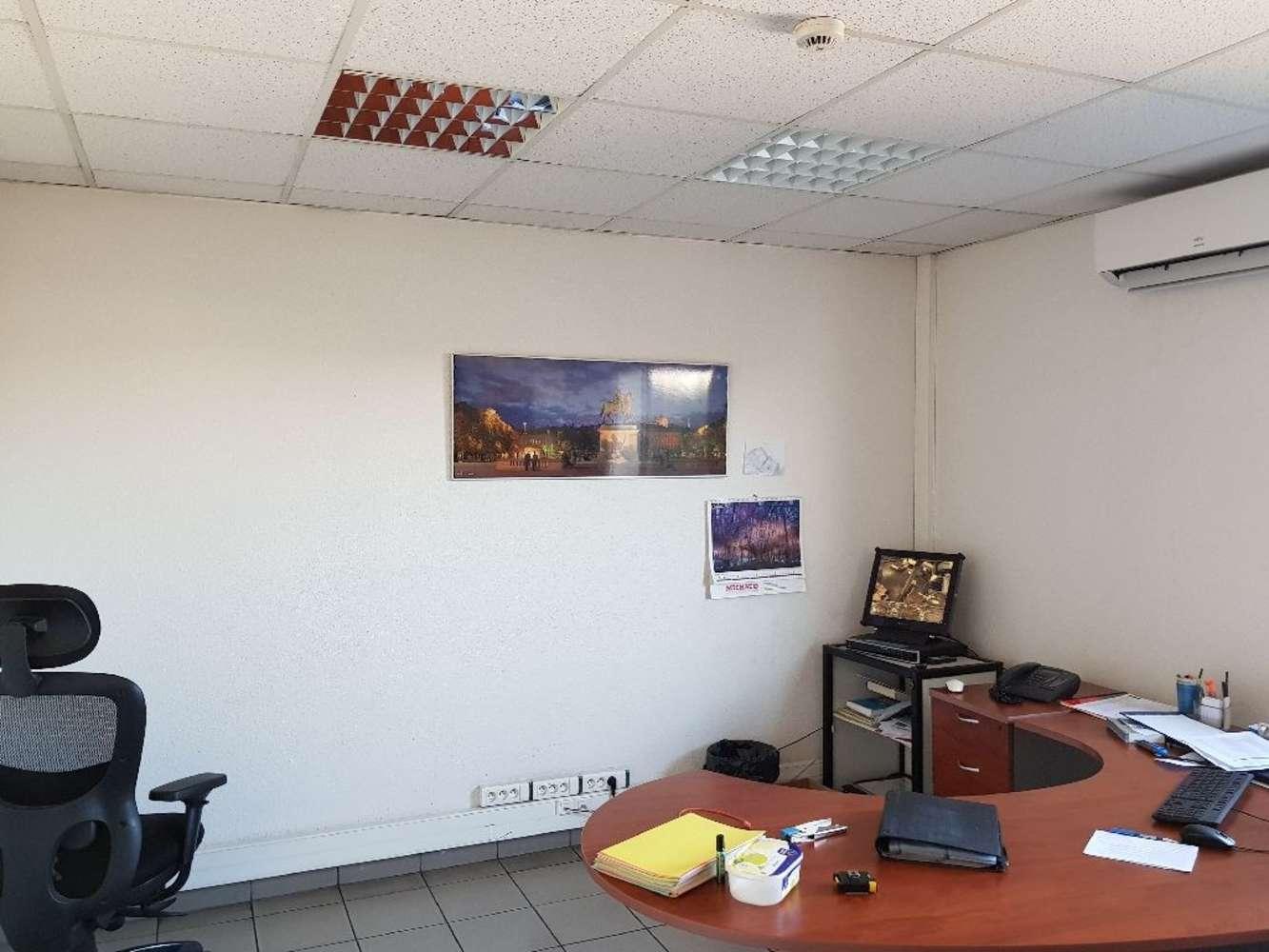 Activités/entrepôt St priest, 69800 - Location entrepot Saint-Priest (69) - 10067170