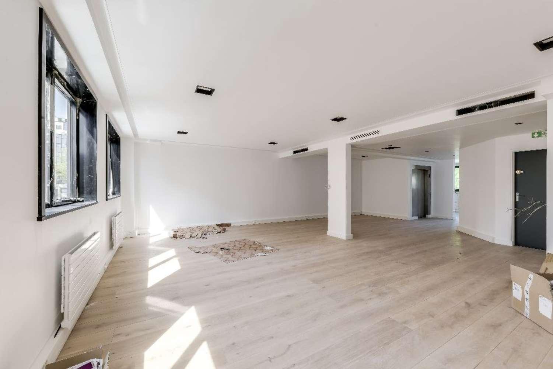 Bureaux Boulogne billancourt, 92100 - 3 RUE CASTEJA - 10067220