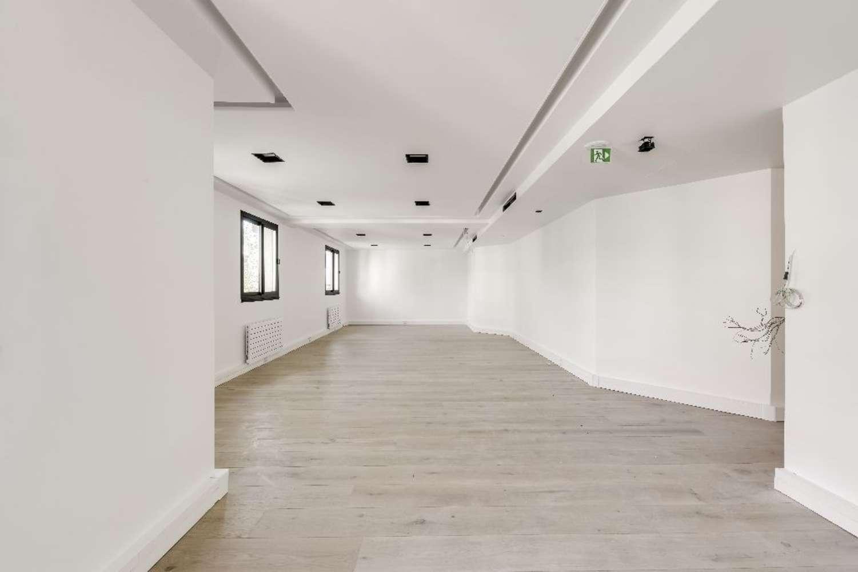 Bureaux Boulogne billancourt, 92100 - 3 RUE CASTEJA - 10067223