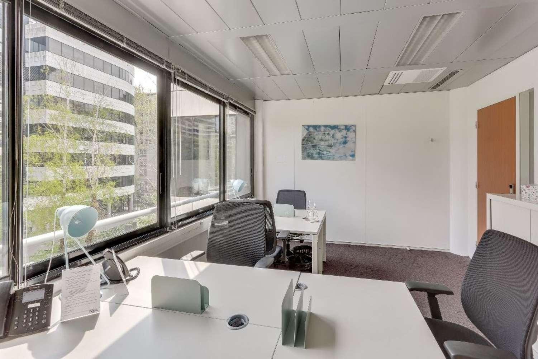Bureaux Lyon, 69003 - CENTRE AFFAIRES REGUS - DANICA - 10067292