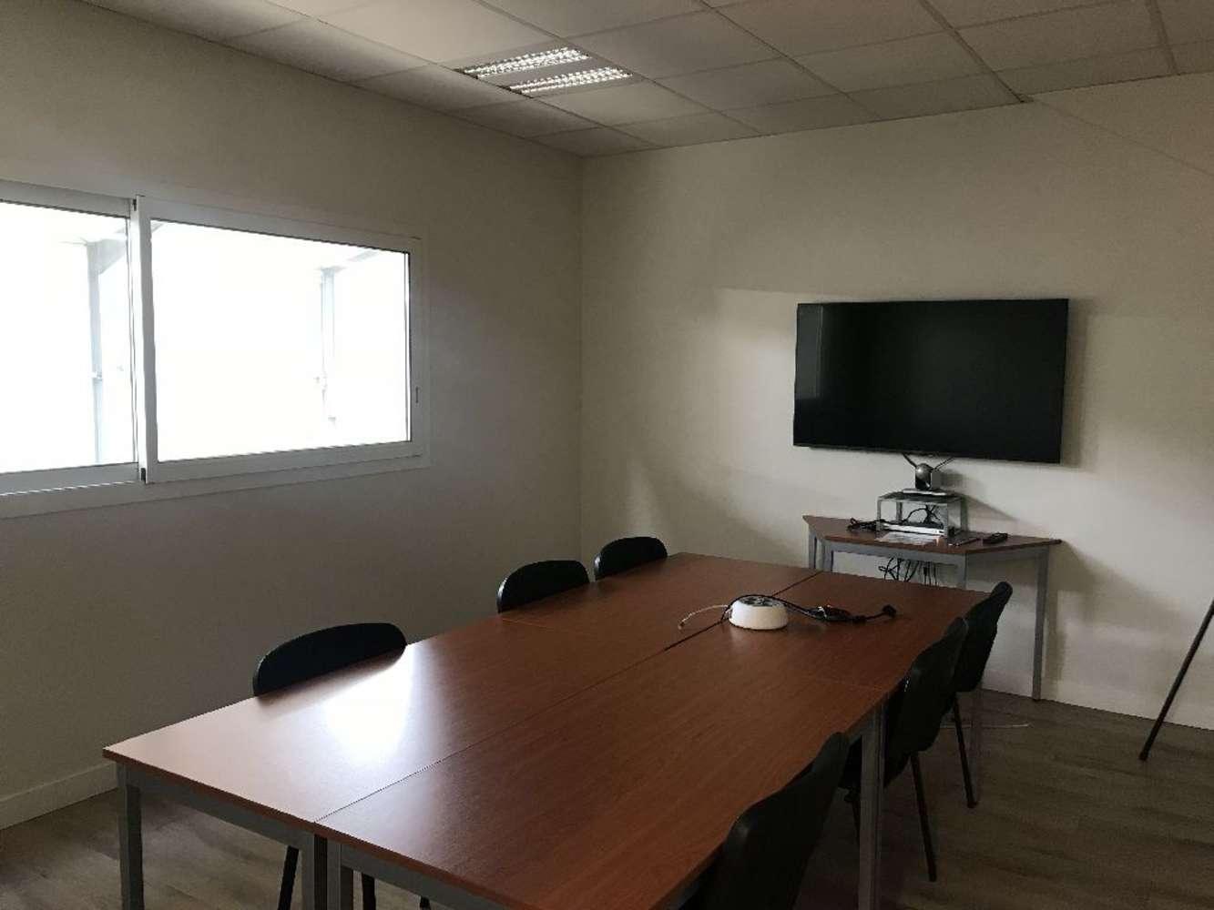 Activités/entrepôt St priest, 69800 - Parc Eclair - Activité Saint-Priest - 10067488