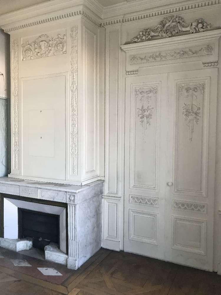 Bureaux Lyon, 69002 - 1 RUE BOISSAC - 10067559