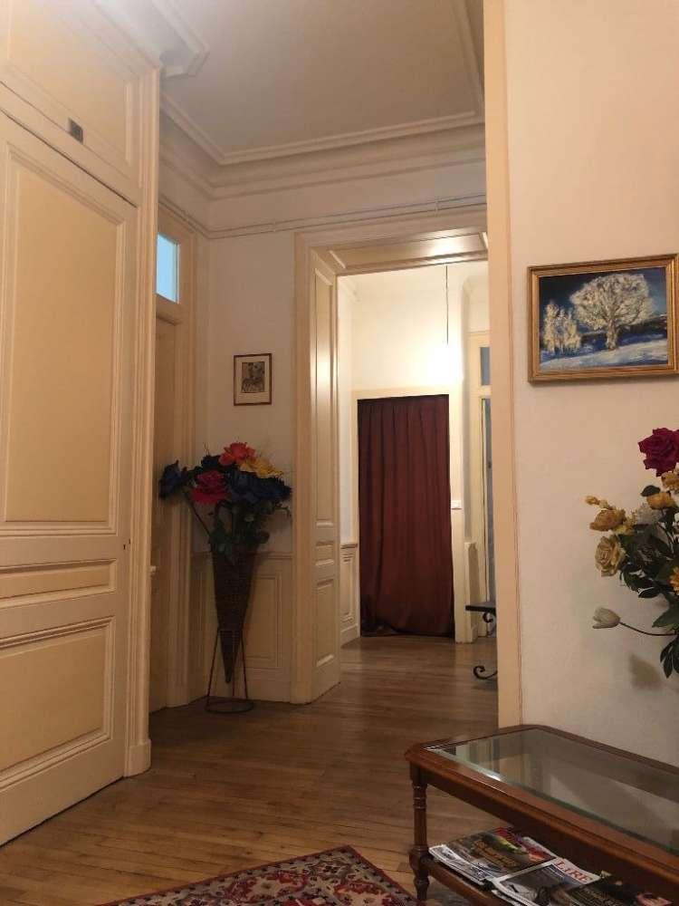 Bureaux Lyon, 69002 - 8 QUAI MARECHAL JOFFRE - 10067713