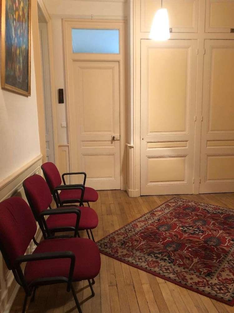 Bureaux Lyon, 69002 - 8 QUAI MARECHAL JOFFRE - 10067718