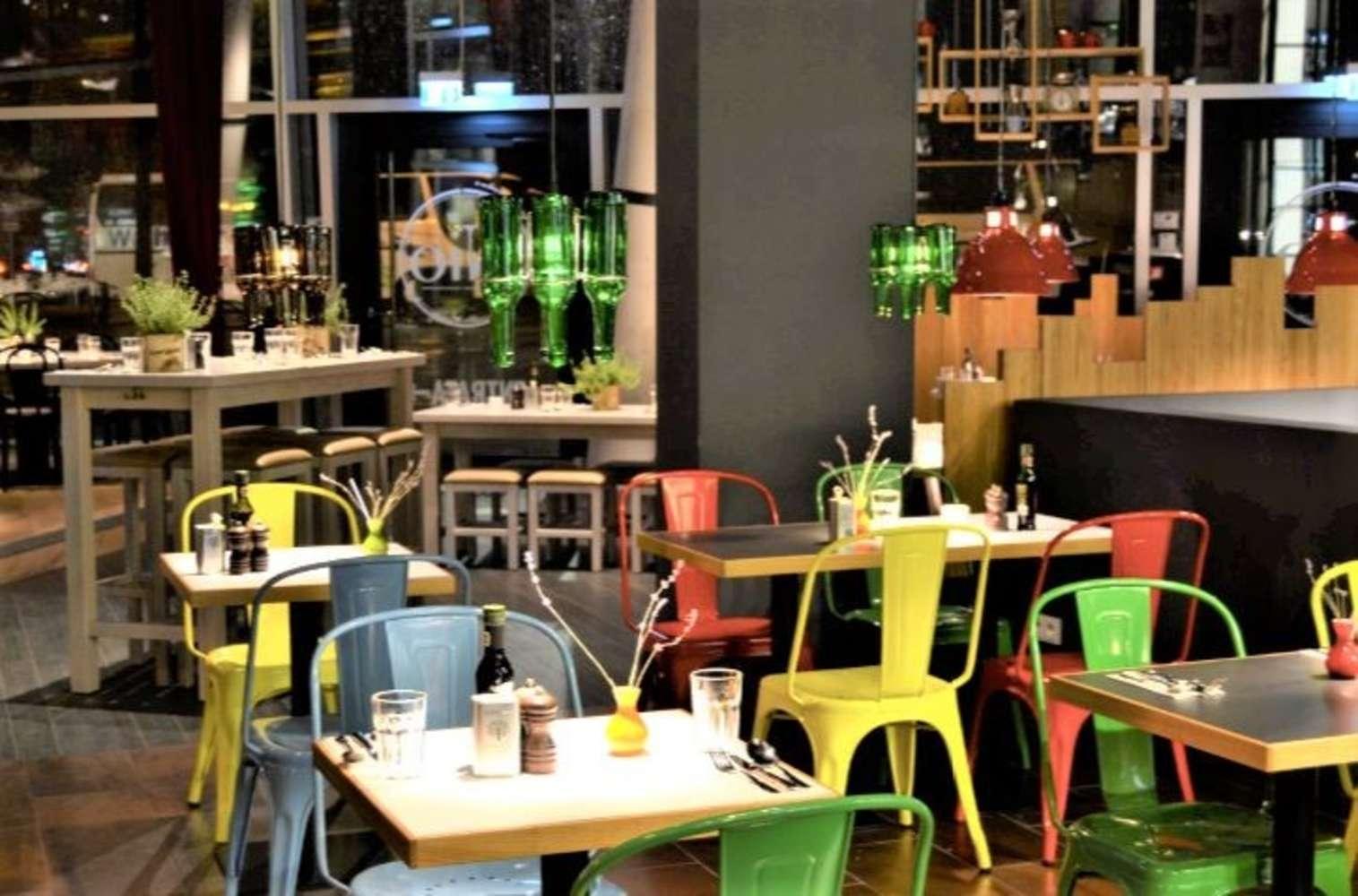 Bureaux Paris, 75002 - DESKEO PARIS GRAMONT - 10070441