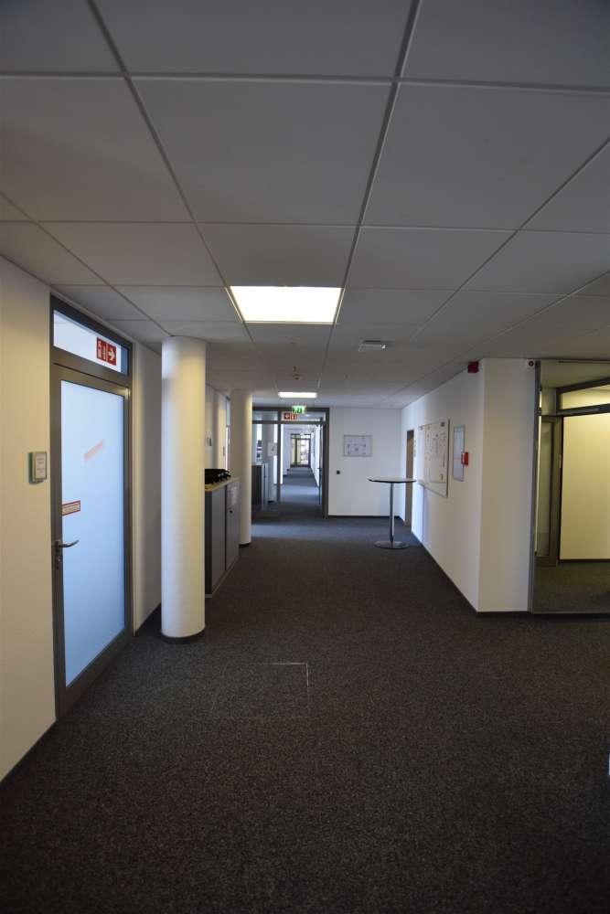 Büros Nürnberg, 90425 - Büro - Nürnberg, Schnepfenreuth - M1583 - 10077144
