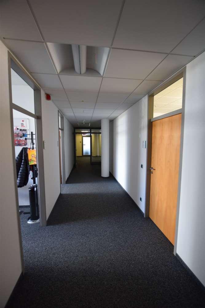 Büros Nürnberg, 90425 - Büro - Nürnberg, Schnepfenreuth - M1583 - 10077145
