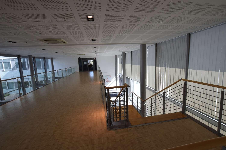Büros Nürnberg, 90425 - Büro - Nürnberg, Schnepfenreuth - M1583 - 10077147