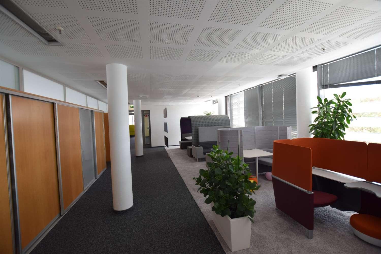 Büros Nürnberg, 90425 - Büro - Nürnberg, Schnepfenreuth - M1583 - 10077143