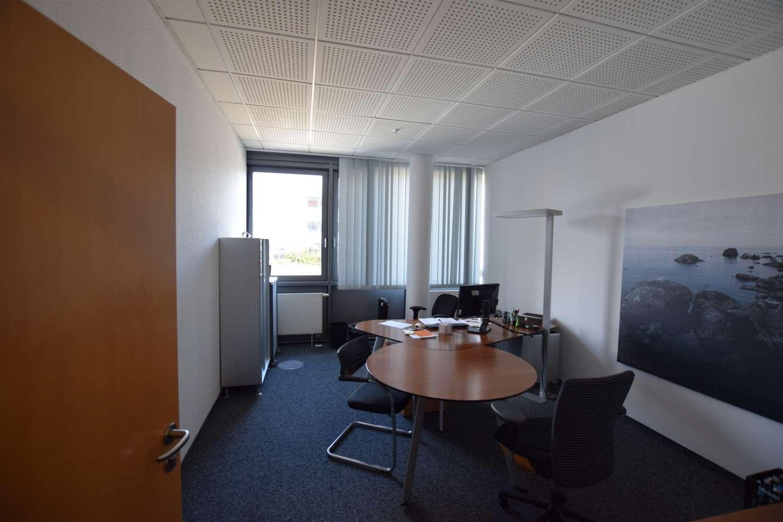 Büros Nürnberg, 90425 - Büro - Nürnberg, Schnepfenreuth - M1583 - 10077146