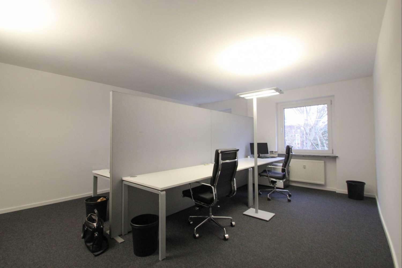 Büros Frankfurt am main, 60313 - Büro - Frankfurt am Main, Innenstadt - F0464 - 10077162