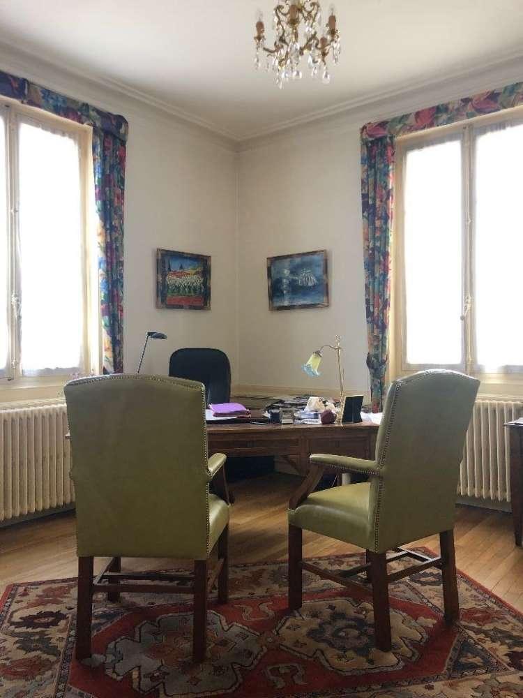 Bureaux Lyon, 69002 - 8 QUAI MARECHAL JOFFRE - 10079944