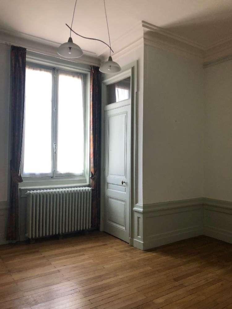 Bureaux Lyon, 69002 - 8 QUAI MARECHAL JOFFRE - 10079945