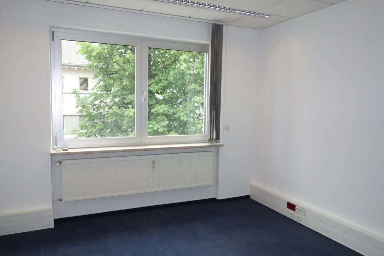 Büros Frankfurt am main, 60325 - Büro - Frankfurt am Main, Westend-Süd - F0765 - 10080723