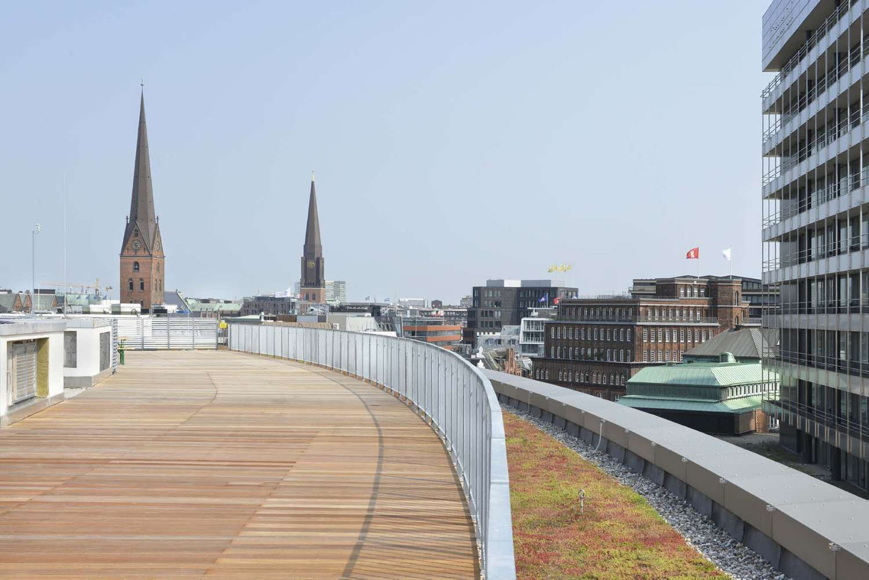 Büros Hamburg, 20457 - Büro - Hamburg, Hamburg-Altstadt - H0767 - 10080721