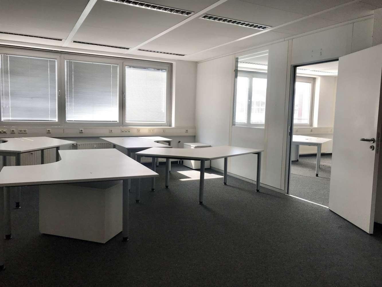 Büros Berlin, 13627 - Büro - Berlin, Charlottenburg-Nord - B0535 - 10080748