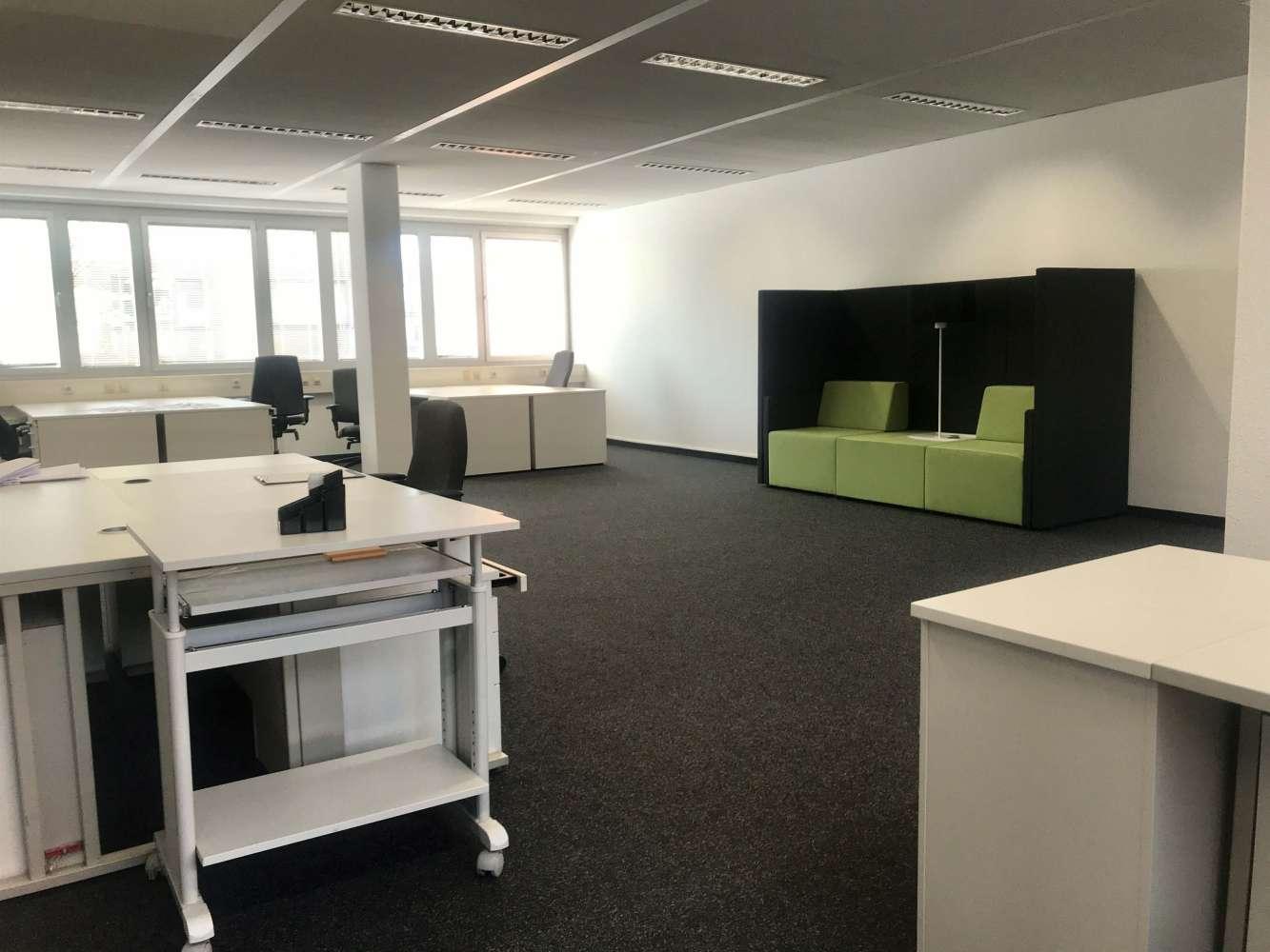 Büros Berlin, 13627 - Büro - Berlin, Charlottenburg-Nord - B0535 - 10080751