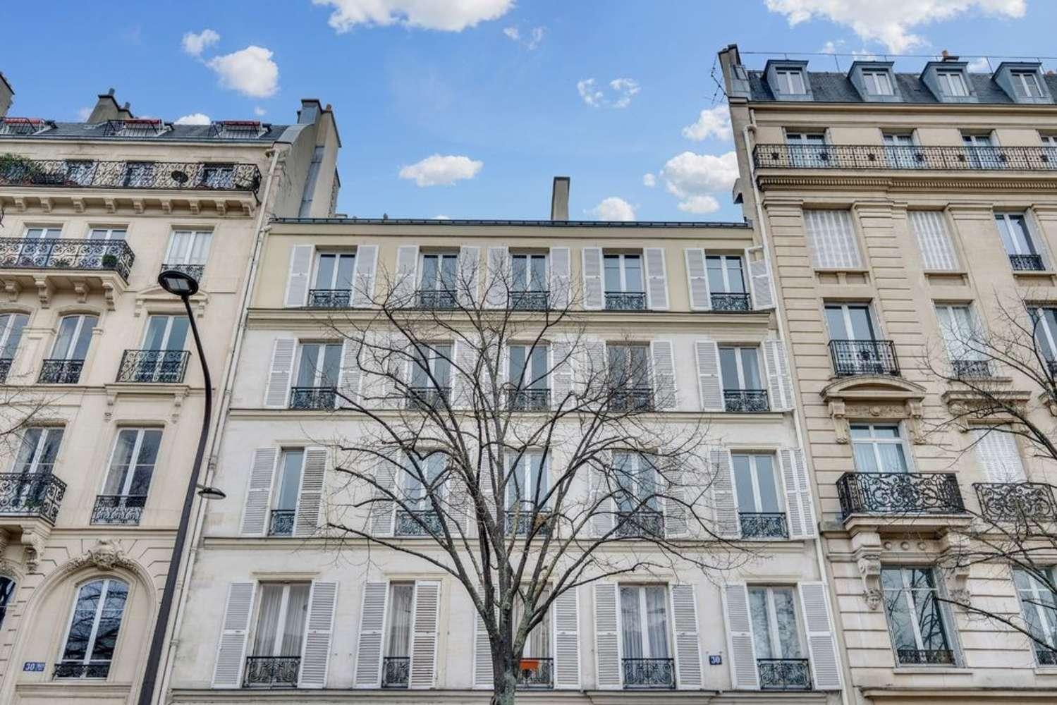 Bureaux Paris, 75012 - 30 BOULEVARD DE LA BASTILLE - 10081580