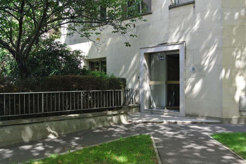 Bureaux Boulogne billancourt, 92100 - 64-70 AVENUE ANDRE MORIZET - 10081624