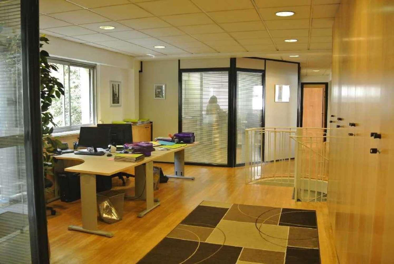 Bureaux Boulogne billancourt, 92100 - 64-70 AVENUE ANDRE MORIZET - 10081627