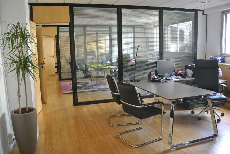 Bureaux Boulogne billancourt, 92100 - 64-70 AVENUE ANDRE MORIZET - 10081628