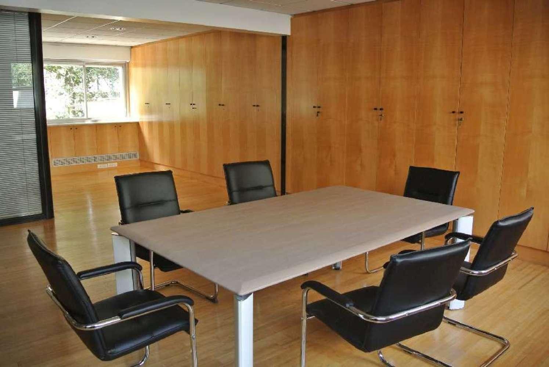 Bureaux Boulogne billancourt, 92100 - 64-70 AVENUE ANDRE MORIZET - 10081629
