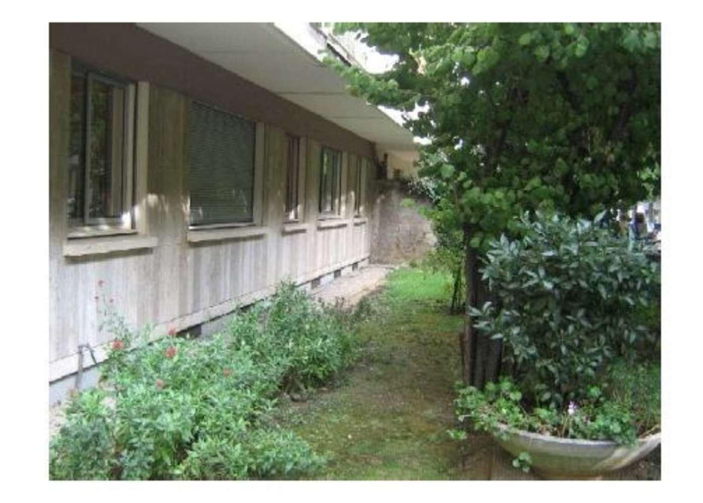 Bureaux Boulogne billancourt, 92100 - 8-10 RUE D'ISSY - 10081648