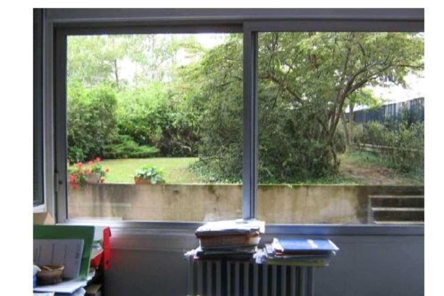 Bureaux Boulogne billancourt, 92100 - 8-10 RUE D'ISSY - 10081652