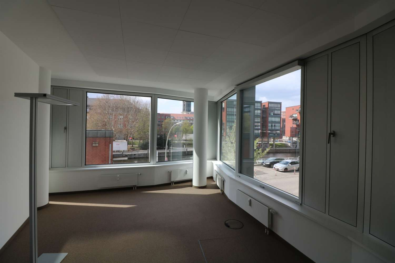 Büros Hamburg, 20459 - Büro - Hamburg, Hamburg-Altstadt - H0059 - 10083850