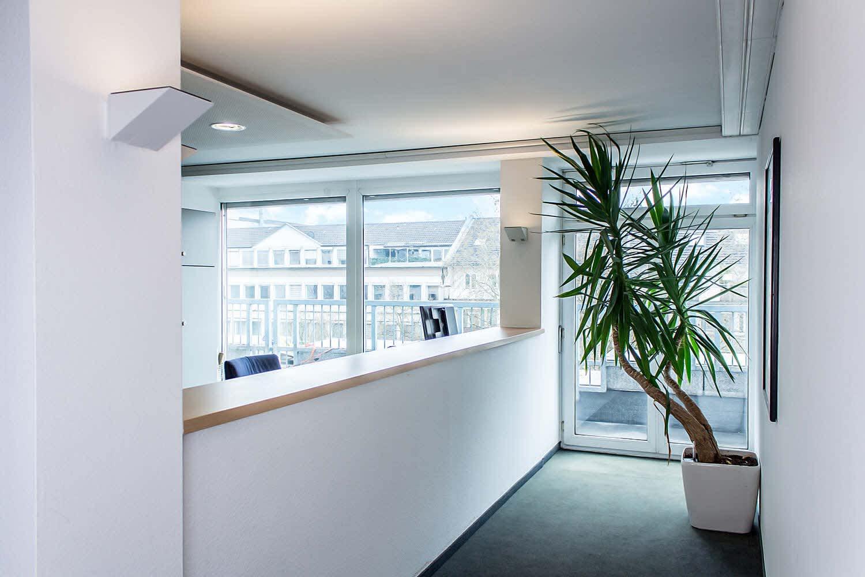 Büros Düsseldorf, 40210 - Büro - Düsseldorf, Stadtmitte - D0073 - 10083863