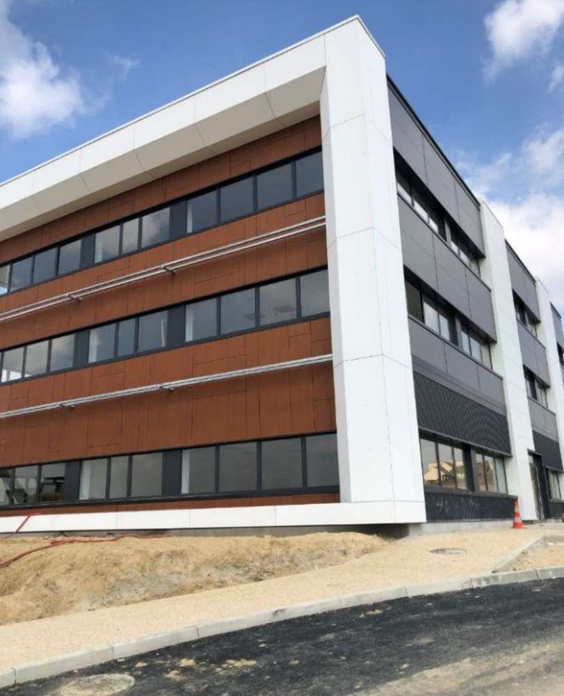 Activités/entrepôt Groslay, 95410 - MONTS DU VAL D'OISE - 10086075