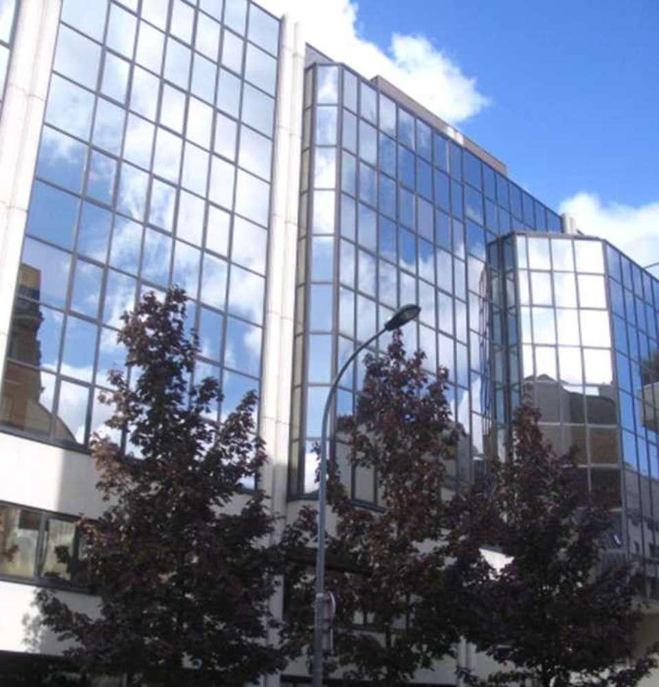 Bureaux Boulogne billancourt, 92100 - ESPACE GALLIENI - 10086115