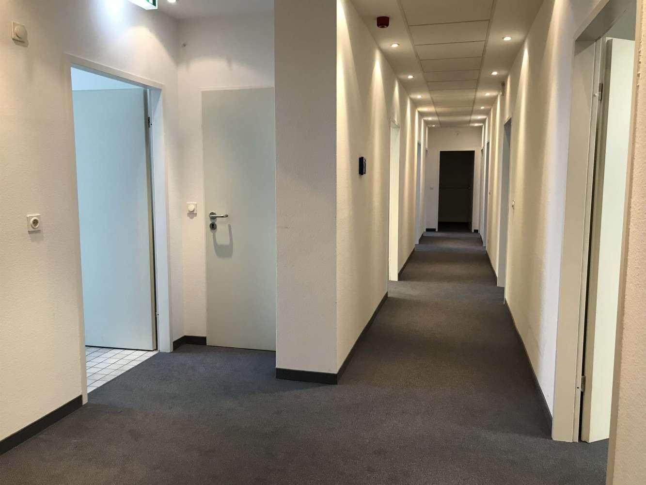 Büros Berlin, 10719 - Büro - Berlin, Charlottenburg - B0801 - 10086842