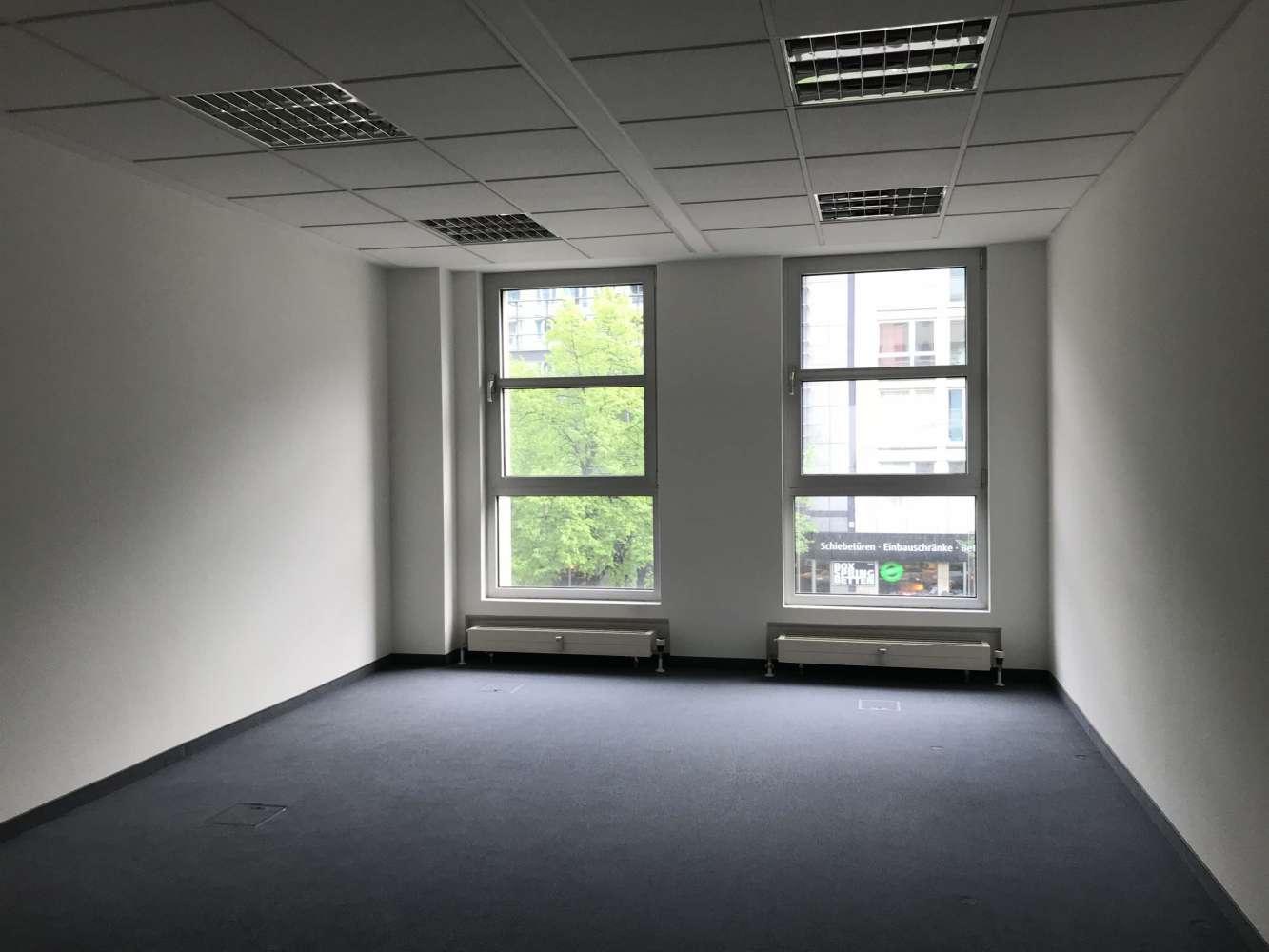 Büros Berlin, 10719 - Büro - Berlin, Charlottenburg - B0801 - 10086843