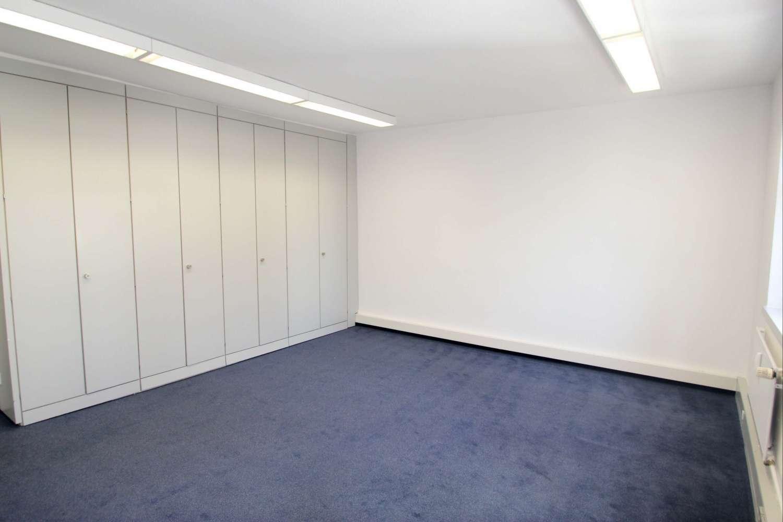 Büros Frankfurt am main, 60325 - Büro - Frankfurt am Main, Westend-Süd - F0059 - 10086849