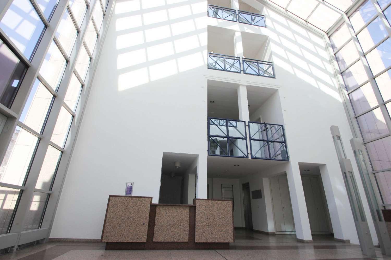 Büros Frankfurt am main, 60325 - Büro - Frankfurt am Main, Westend-Süd - F0059 - 10086850