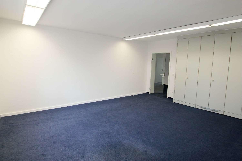 Büros Frankfurt am main, 60325 - Büro - Frankfurt am Main, Westend-Süd - F0059 - 10086852