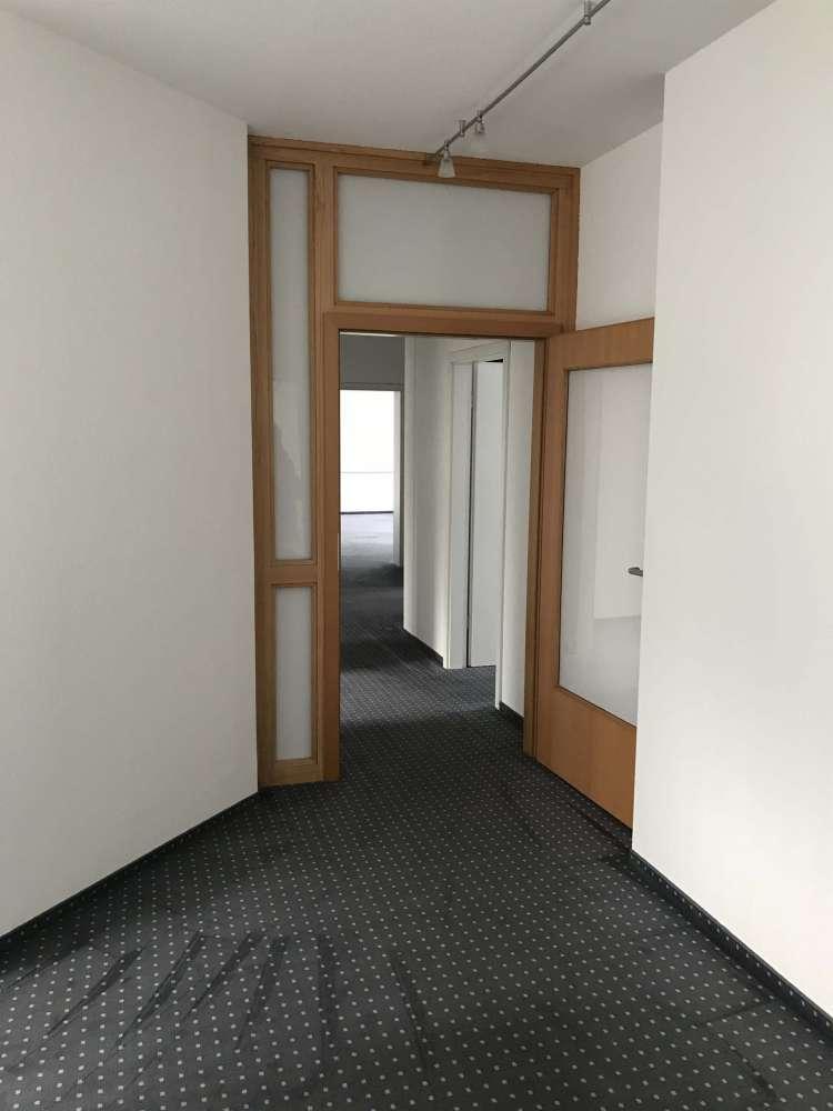 Büros Dettingen unter teck, 73265 - Büro - Dettingen unter Teck - S0336 - 10086855