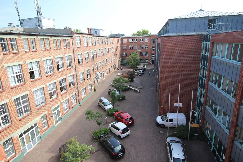 Büros Leipzig, 04177 - Büro - Leipzig, Altlindenau - B1517 - 10121387