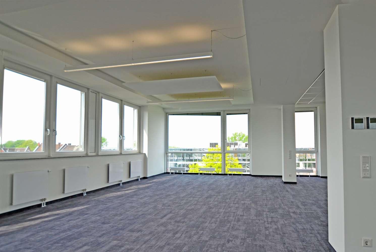 Büros Köln, 50933 - Büro - Köln, Müngersdorf - K1025 - 10123551