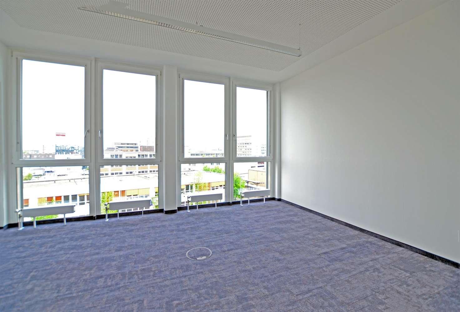 Büros Köln, 50933 - Büro - Köln, Müngersdorf - K1025 - 10123552