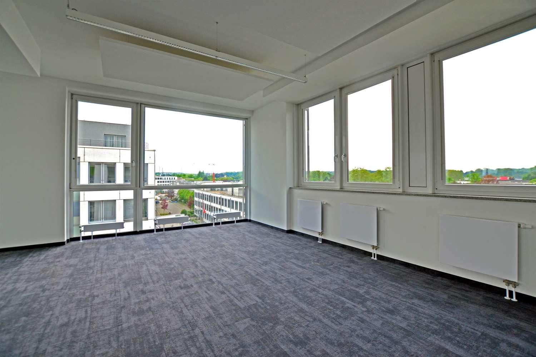 Büros Köln, 50933 - Büro - Köln, Müngersdorf - K1025 - 10123553