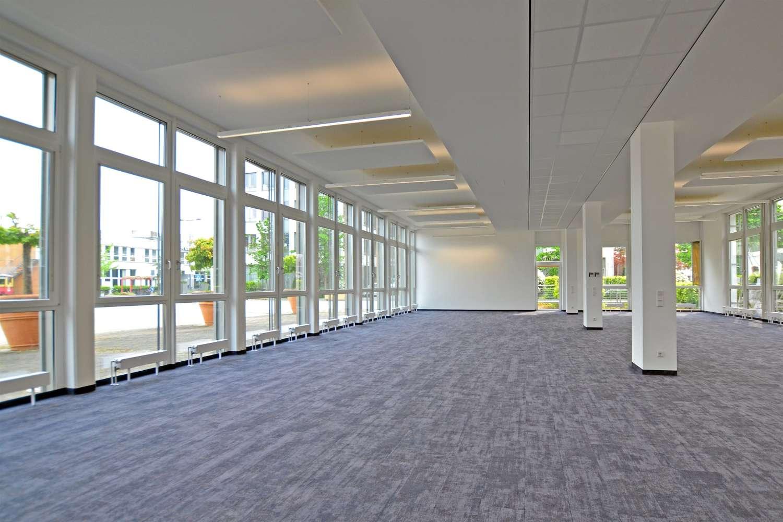 Büros Köln, 50933 - Büro - Köln, Müngersdorf - K1025 - 10123550