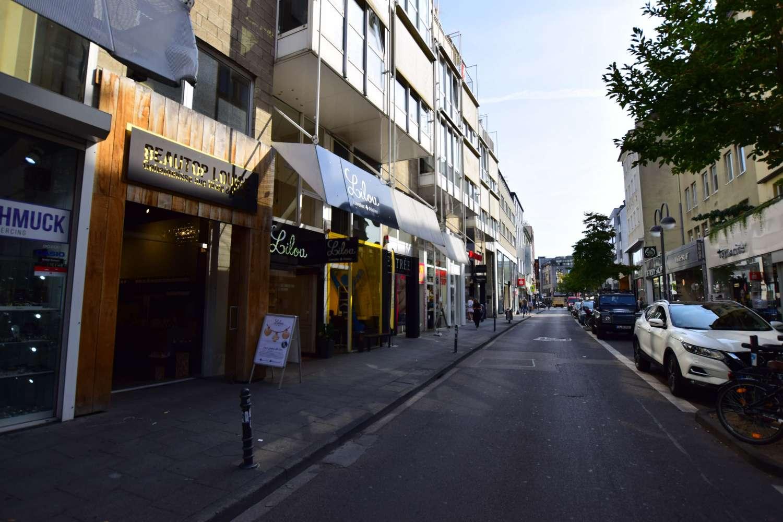 Ladenflächen Köln, 50672 - Ladenfläche - Köln, Innenstadt - E0806 - 10123569