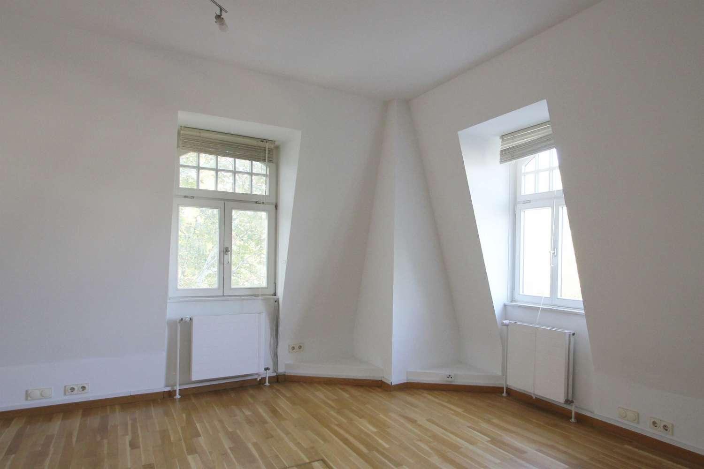 Büros Frankfurt am main, 60596 - Büro - Frankfurt am Main, Sachsenhausen - F0991 - 10124385