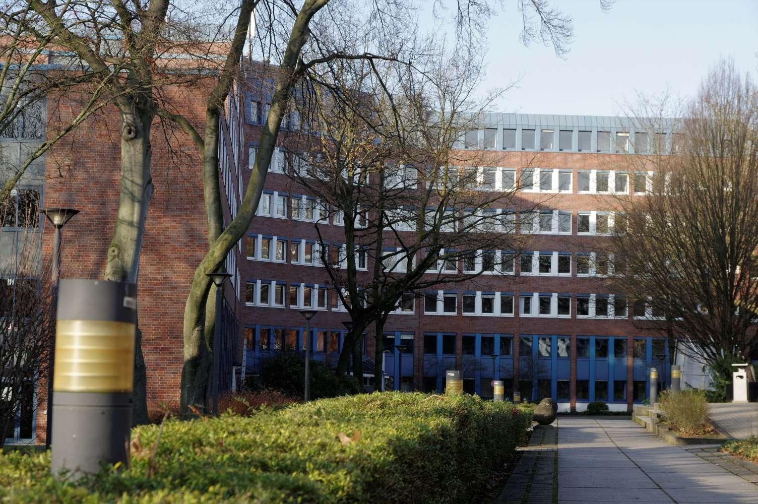 Büros Herne, 44623 - Büro - Herne, Herne-Mitte - D2448 - 10128500