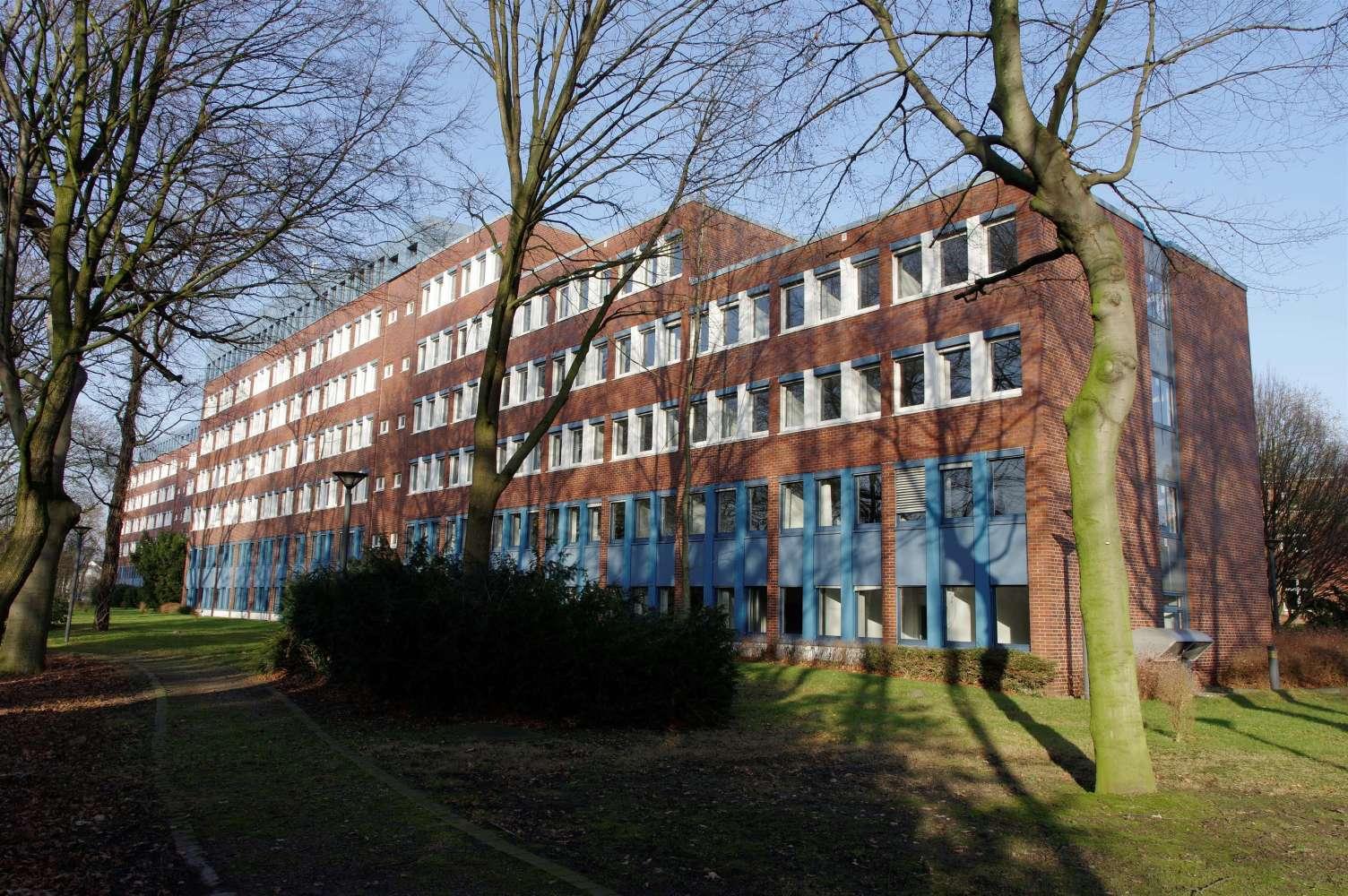 Büros Herne, 44623 - Büro - Herne, Herne-Mitte - D2448 - 10128501