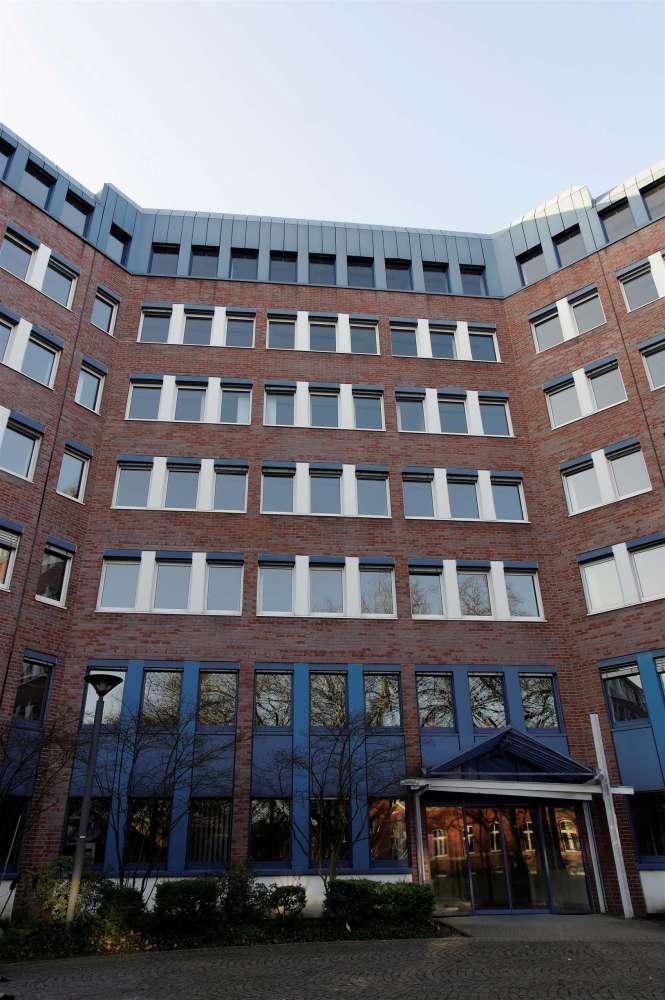 Büros Herne, 44623 - Büro - Herne, Herne-Mitte - D2448 - 10128502