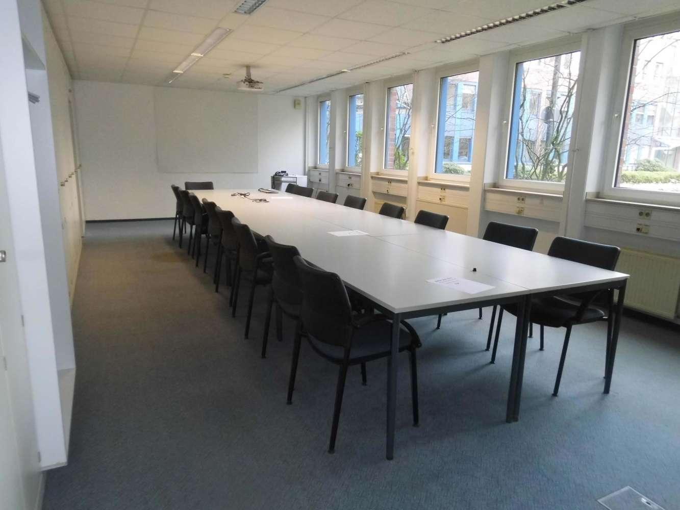 Büros Herne, 44623 - Büro - Herne, Herne-Mitte - D2448 - 10128504
